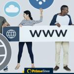 Técnicas de tráfego orgânico para aumentar as  visitas do seu site