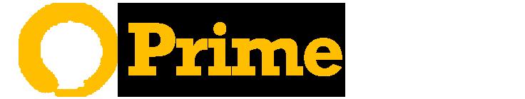 Primesites